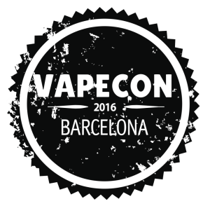 VAPECON-SOLIDO-nuevo-768x754