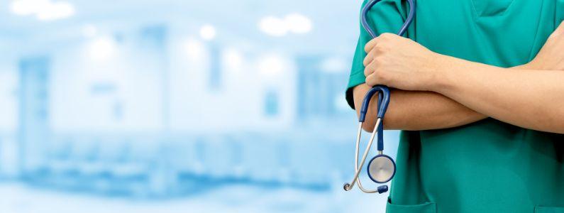 tiendas vapeo hospitales UK