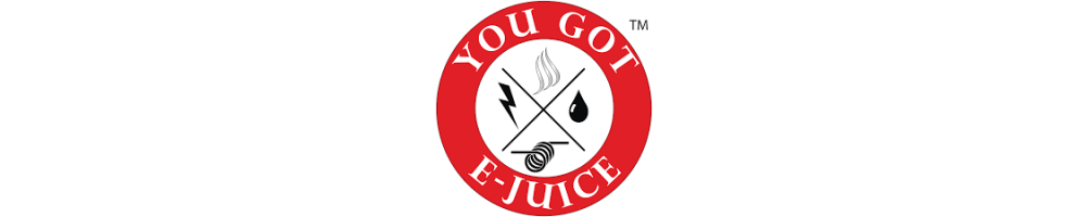 You Got Ejuice