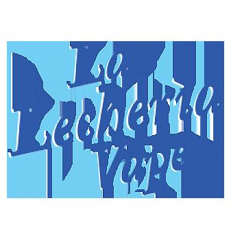 Aroma Flan De Coco 10ml - La lecheria vape | Ivapeo com